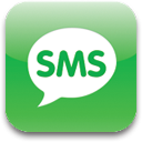 sms marketing sofftware